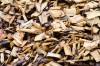 Výhody použití mulčovací textilie na vaší zahradě