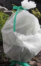 Ochranný rukáv z netkané textilie 60cm x100m