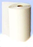 Mulčovacia textília 1,6 m x 100m 45g biela