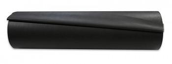 Mulčovacia textília EXTRA 100g  1,6 m x 100m čierna