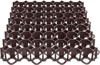 Zatravňovací dlaždice 50x50cm do 2,5t