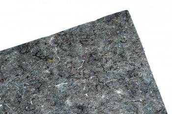 Geotextilie 300 g PES 2x50m šedá