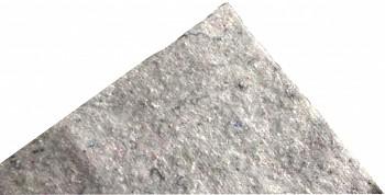 Geotextilie 200 g PES 2x50m šedá