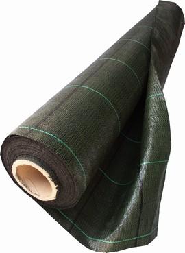 Tkaná školkařská textilie 110g/m2 role 420cm x 100m