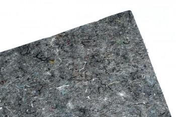 Geotextilie 500 g PES 2x50m šedá